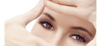 Bu terapi ile cildinizi güzelleştirebilirsiniz