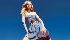 Sokak Modasının Şık ve Rahat Elbise Modelleri