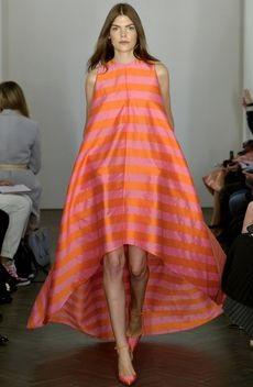 Günlük Rahat Elbise Modelleri