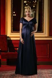 Hamile Kadınlara Abiye Modelleri