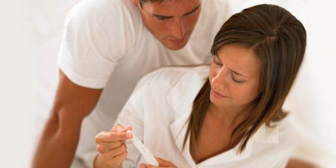 Hamile Kalamamanın 5 Nedeni