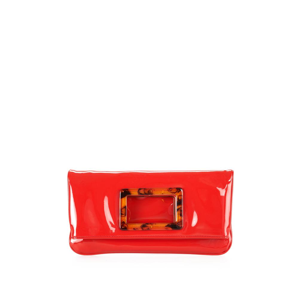 Ünlü Çanta Markalarının En Şık Bayan Çanta Modelleri 2018