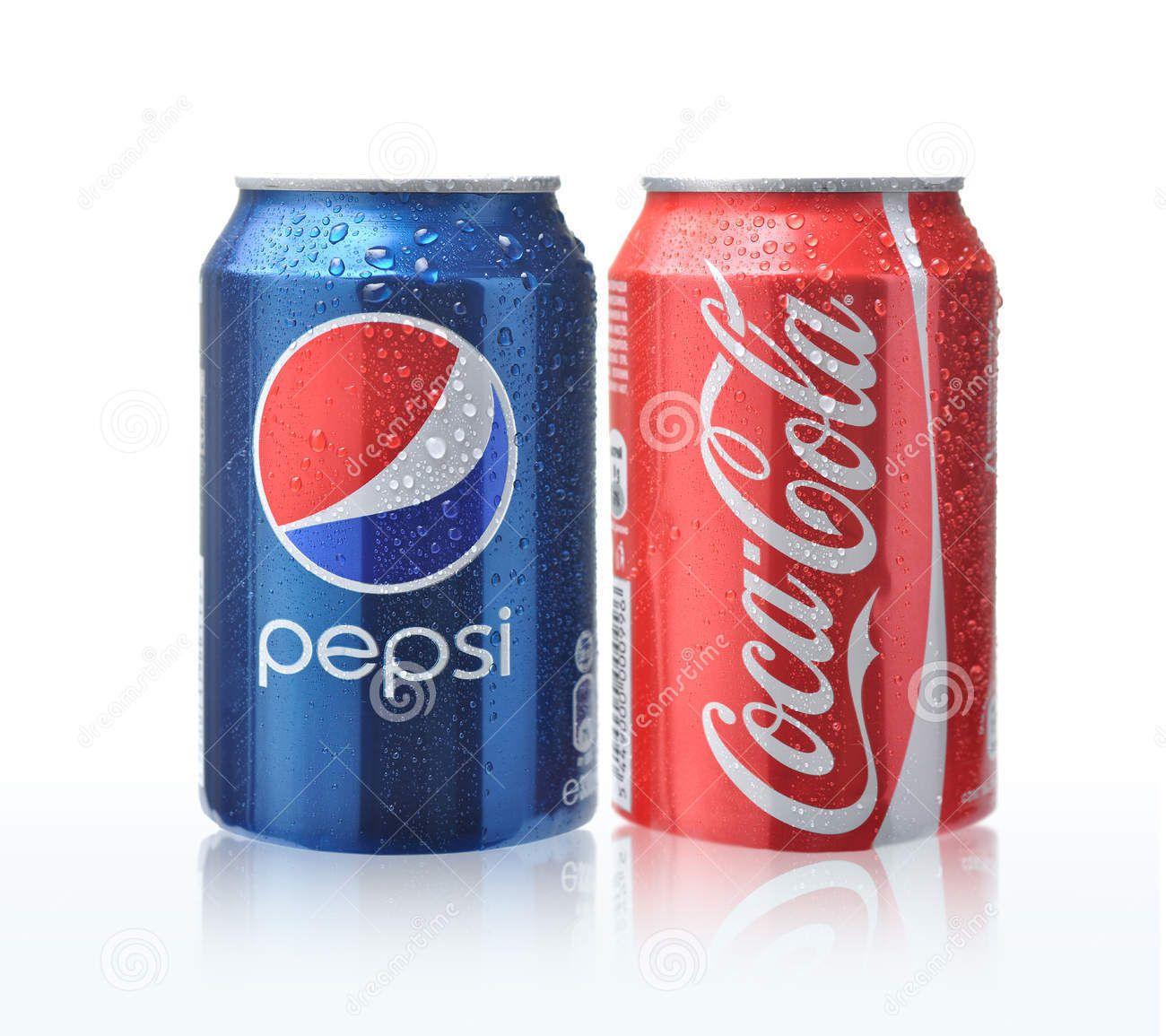 Hergün Tükettiğiniz İçeceklerin Kaç Kalori Olduğunu Biliyor musunuz?