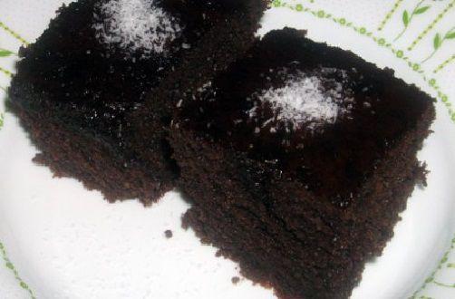 islak-kek2