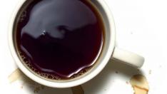 Kahve ve şeker erken yaşlandırıyor!