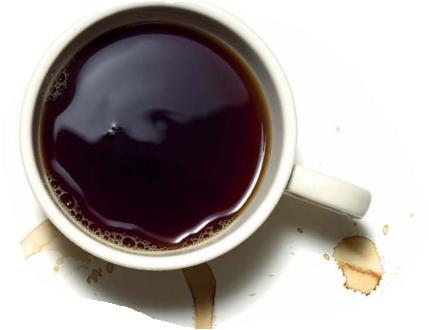 kahve-kafein