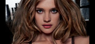 En Güzel Kalın Kaş Modelleri Ve Avantajları