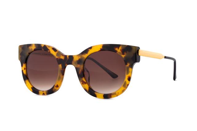 Sezonun Trendi Kedi gözü güneş gözlügü modelleri