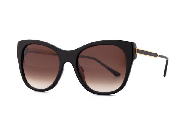 Cat Eye Güneş Gözlüğü Modelleri 2018 Yazında Modanın Yeni Gözdesi