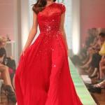 Abiye Elbise Modelleri