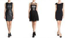 Kadınların Gözdesi Mini Elbise Modelleri: Sokak Stili