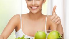 Metabolizmanı Hızlandırarak Zayıfla