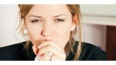 Öksürük ve Soğuk Algınlığına Hangi Bitkiler