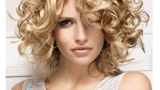 Kısa Saç Modelleri Her Geçen Gün Daha Popüler Oluyor