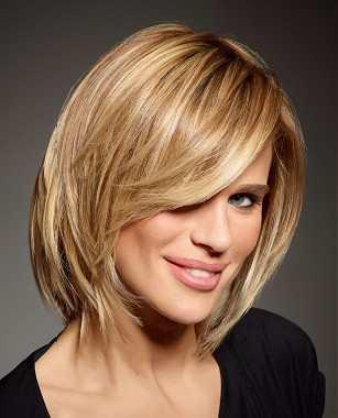 Her Geçen Gün Popüler Olan 2020 Kısa Saç Modelleri