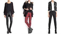 En Yeni Kumaş Bayan Pantolon Modelleri