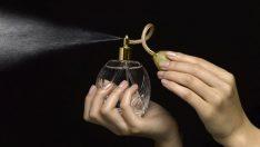 Parfümünüzün Kalıcı Olması İçin Öneriler