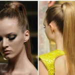 En Güzel Saç Modelleri