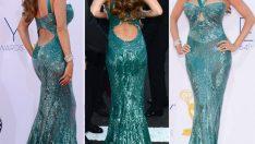 Bu Abiye Elbise Modelleri İle En Popüler Siz Olacaksınız