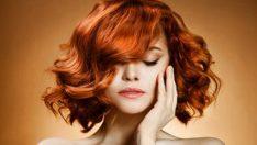 Saç Rengini Korumanın Püf Noktaları