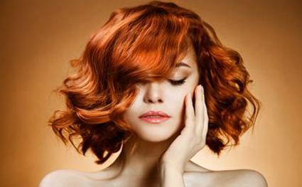 Saç Renginizi Uzun Süre Korumanın Püf Noktaları