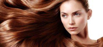 Saçları Hızlı Uzatan Gıdalar