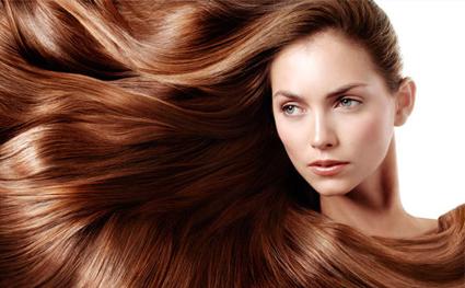 Saçları Uzatan Gıdalar