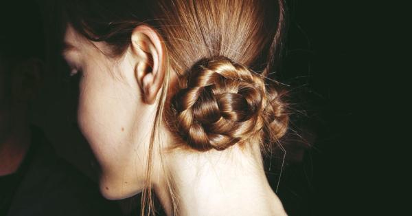 Saçların Vazgeçilmesi: Örgü Saç Modelleri