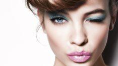 Makyajınızın Sıcaklardan etkilenmemesi için 3 ipucu
