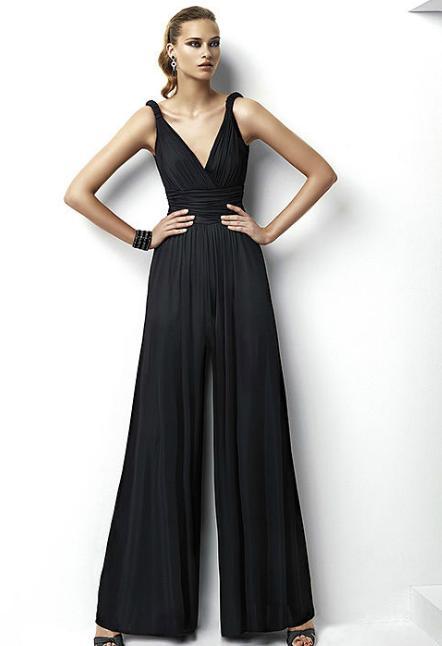 2021 Son Moda Bayan Yazlık Tulum Modelleri