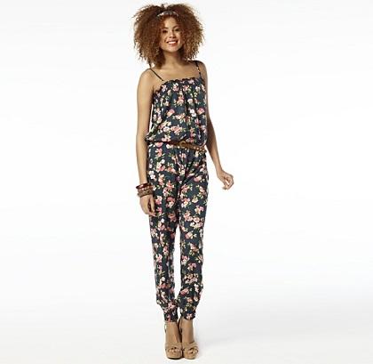 Bayan Tulum Modelleri 2017 Yazlık Şık Model ve Desenler