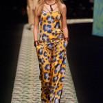 Bayan Tulum Modelleri 2019 Yazlık Şık Model ve Desenler