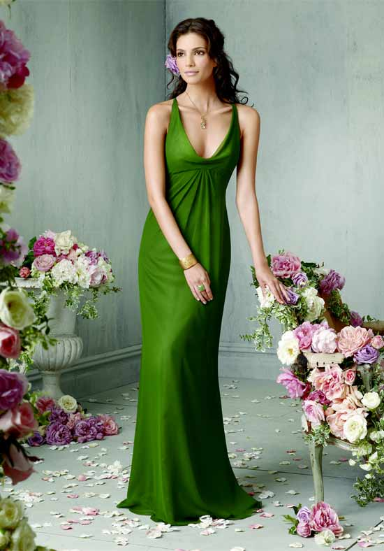 6a736361cc27a İşte En Güzel Yeşil Abiye Elbise Modelleri 2017 | SadeKadınlar ...
