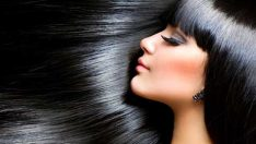 Yüz Tipinize Göre Son Moda Saç Modelleri