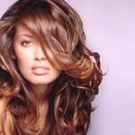Yüz Yapınıza Uygun Saç Modelleri