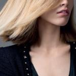 Zamana Meydan Okuyan Saç Modelleri