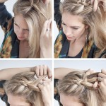 örgülü saç modelleri ve yapılışları (12)