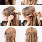örgülü saç modelleri ve yapılışları (26)