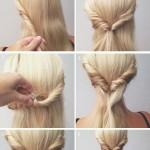 örgülü saç modelleri ve yapılışları (29)