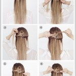 örgülü saç modelleri ve yapılışları (31)