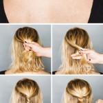örgülü saç modelleri ve yapılışları (34)