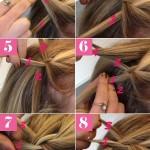 örgülü saç modelleri ve yapılışları (35)
