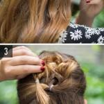 örgülü saç modelleri ve yapılışları (43)