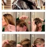 örgülü saç modelleri ve yapılışları (6)