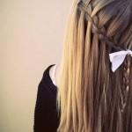 İşte Size Muhteşem örgü saç modelleri (24)