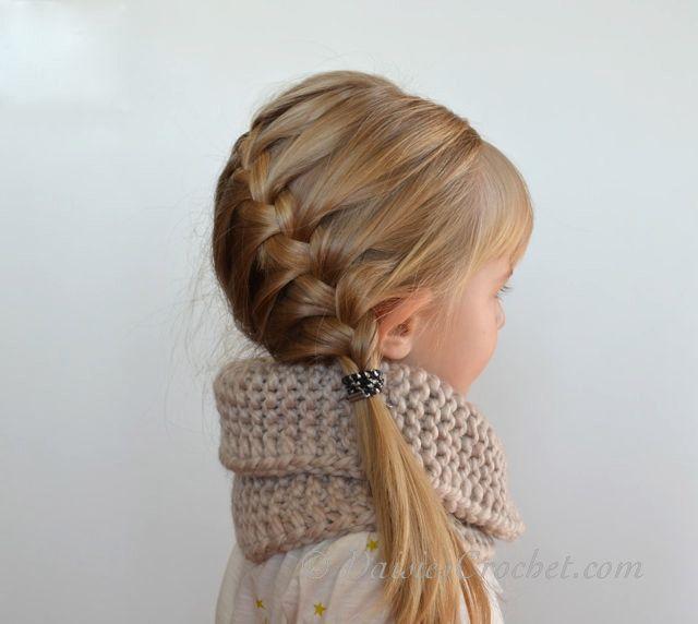 Прически стрижки на длинные волосы для длинных волос