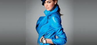 2017 Bayan Deri Mont Modelleri