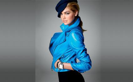2018 Bayan Deri Mont Modelleri Sportif ve Şık