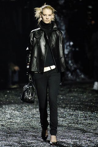 2016 Bayan Deri Mont Modelleri
