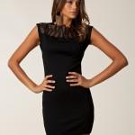 Özel Gecelere Kısa Abiye Modelleri ve Şık Gece Elbiseleri 2020